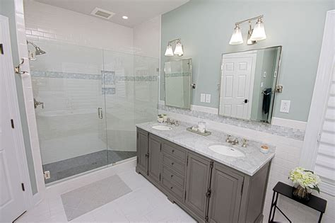bathroom remodeling richmond va bathroom remodeling design build services richmond va kitchen and bathroom design