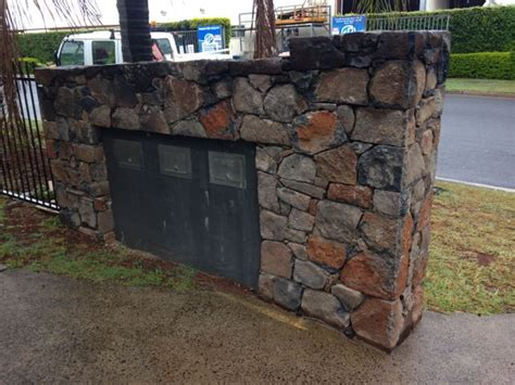 Fireplace Pictures With Stone alstonvile basalt boundary stone work solid stone