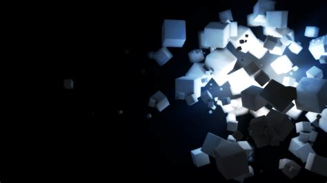 hd wallpapers dark cubes wallpapers hd wallpapers id 6121