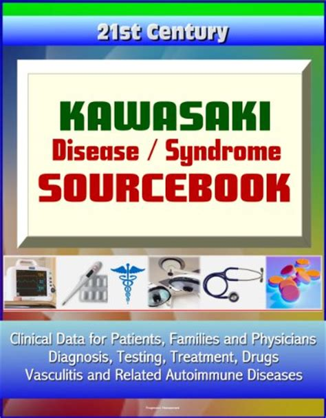 Kawasaki Disorder by Kawasaki Disease And Carpet Cleaning