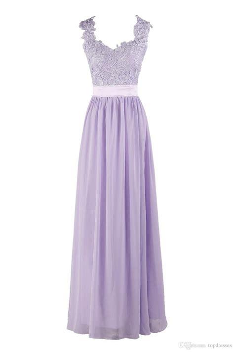 lavender color dress selling purple lilac lavender bridesmaid dresses lace