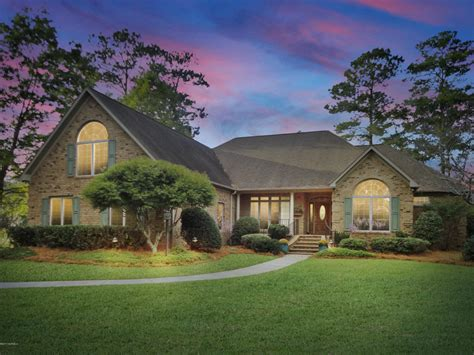 Handcrafted Homes New Bern Nc - custom homes for sale in new bern real estate in new bern