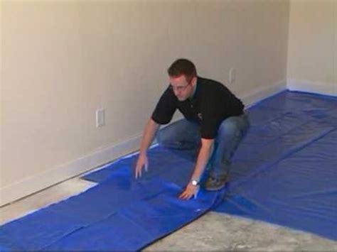 laminate floor moisture barrier laminate flooring basement laminate flooring vapor barrier