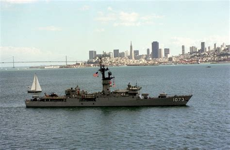 navy boat tours seattle parade of ships and ship tours sf fleet week 2018