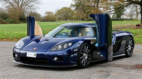 koenigsegg ghost 2017 koenigsegg ccx hd car images wallpapers
