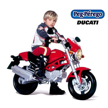 Best Item Kaos Bike Route ducati motorcycle ride on walmart
