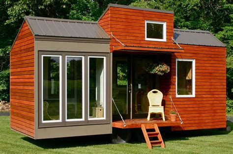 rustic modern tiny house rustic tiny house interior small rustic modern tiny house for tall people idesignarch