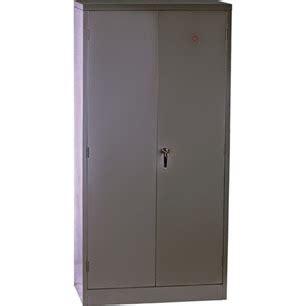 Lemari Vip 602 lemari arsip bandung lemari besi bandung lemari murah