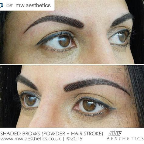 eyebrows tattoo in va 48 best permanent makeup eyebrows images on pinterest