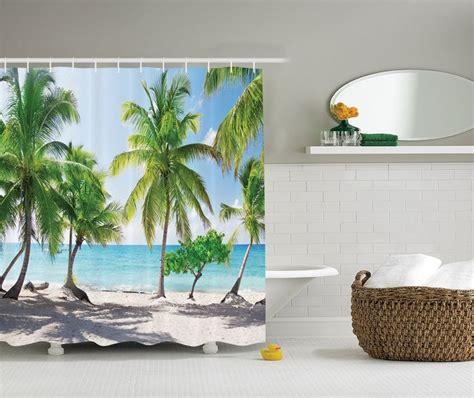 surf themen badezimmer die besten 25 strand themebezogen badezimmer dekor ideen