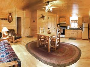 log cabin interior ideas amp home floor plans designed in pa log home interiors yellowstone log homes
