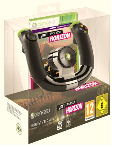 volante xbox 360 prezzo vendita forza horizon volante wireless bundle xbox 360