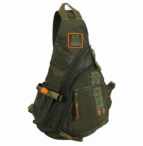 New Leisure Backpack Oxford Cloth Waterproof Army Green Intl Lzd new waterproof oxford shoulder messenger cross bag tactical outdoor sports