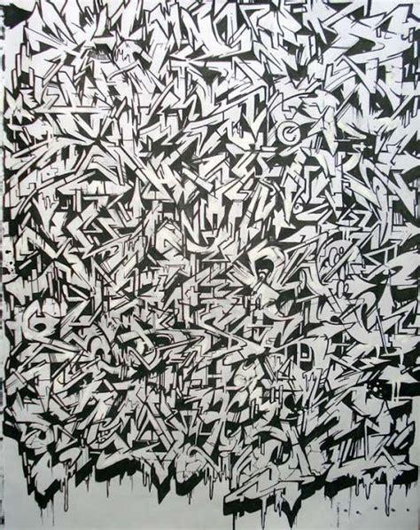 images  graffiti alphabet letters