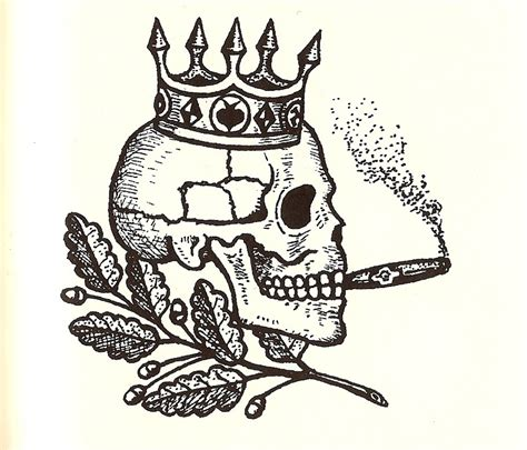 soviet tattoo designs granite canyons russian criminal tattoos