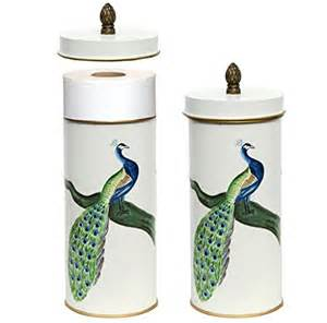 peacock bathroom accessories peacock bathroom decor xpressionportal