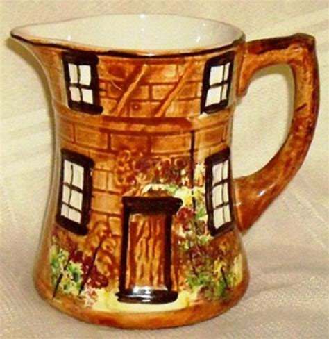 81 best images about cottage ware one of favorite