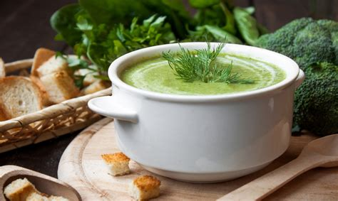 alimentazione pancia piatta dieta detox pancia piatta un giorno con la zuppa urbanpost