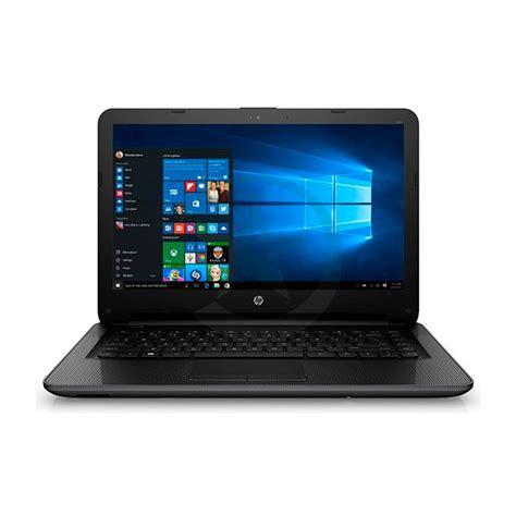 Hp 240 G4 laptop hp 240 g4 i5 5200u 2 2ghz ram 4 gb hdd 1 tb