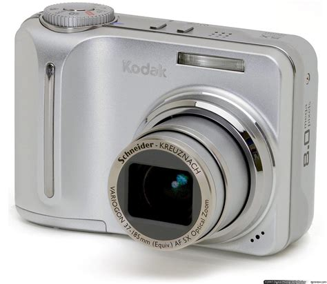 kodak easyshare image gallery kodak easy