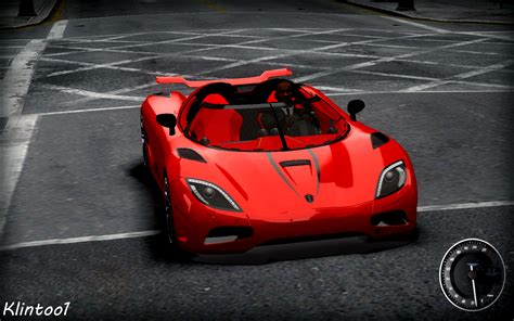 red koenigsegg agera r koenigsegg agera r red interior wallpaper 1920x1200 14796