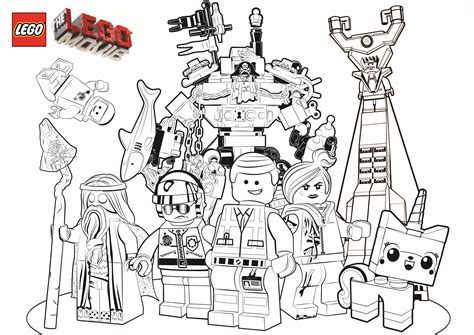 coloring pages lego the lego coloring pages lego mask
