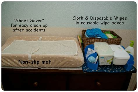 non slip drawer liner target pin by stefany ramos on home organization cleaning