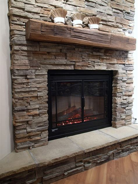 how to stone a fireplace imaginative fireplace stone veneer with stone fireplace