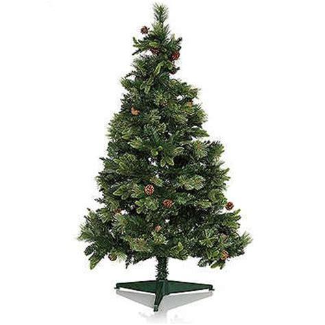 k 252 nstlicher weihnachtsbaum test und preise o du fr 246 hliche