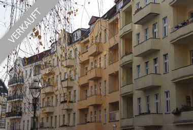 makler wohnung berlin stenger immobilien berlin lichterfelde steglitz objekte