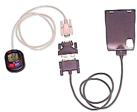 Kabel Data Modem networking peripherals perangkat perangkat jaringan