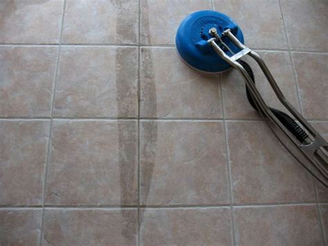 grout cleaning cleaning grout tile grout cleaning service