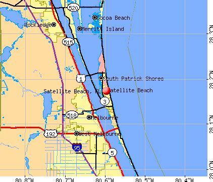 satellite florida map satellite florida
