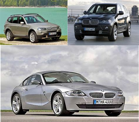 download car manuals 2006 bmw z4 m security system bmw x3 x5 z4 wis 2006 2007 bmw x3 bmw and repair manuals