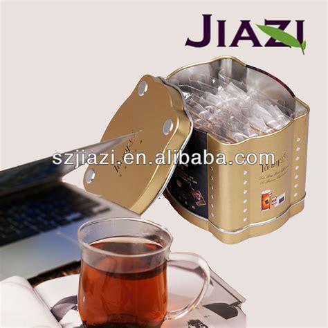 Teh Sliming Tea puer best slimming tea products china puer best slimming tea supplier