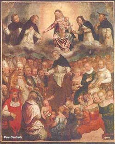casa di cura madonna rosario benvenuto nel sito ufficiale della famiglia piardi