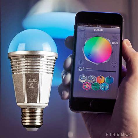 smart home gadgets 15 smart home automation gadgets
