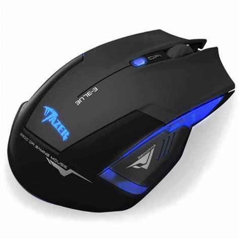 Mouse Gaming Di Malang i bestseller di mouse gaming scorpion