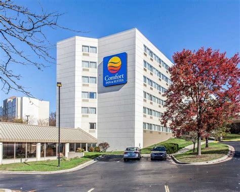 comfort inn in annapolis md comfort inn suites bwi airport 6921 baltimore