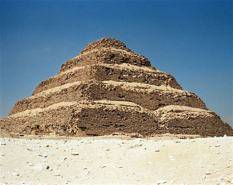 old ancient egypt old kingdom period in the history of ancient egypt