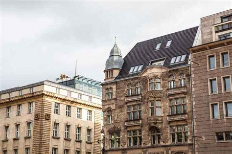 zoologischer garten berlin ticketverkauf city tour berlin gray line berlins beliebteste