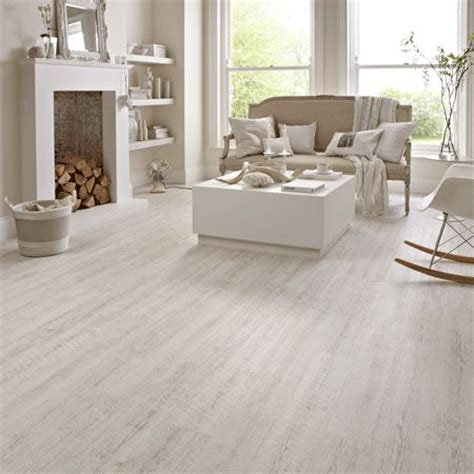 white bathroom vinyl flooring 25 best ideas about vinyl plank flooring on