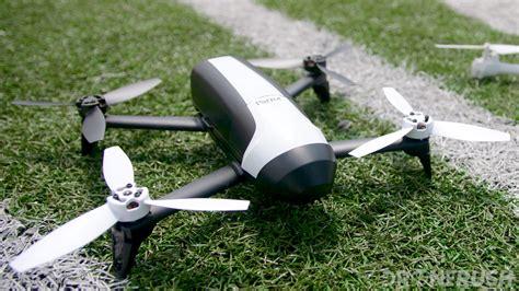 parrot drones guide unique  fun fliers dronerush