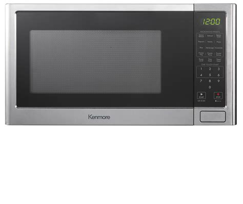 small counter microwave bestmicrowave sears countertop microwaves bestmicrowave