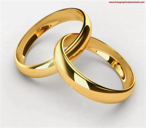image for gold wedding rings wallpaper free hd places to