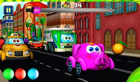F R Kinder Autos by Rennspiele F 252 R Kinder Autos Spiele F 252 R Kleinkinder