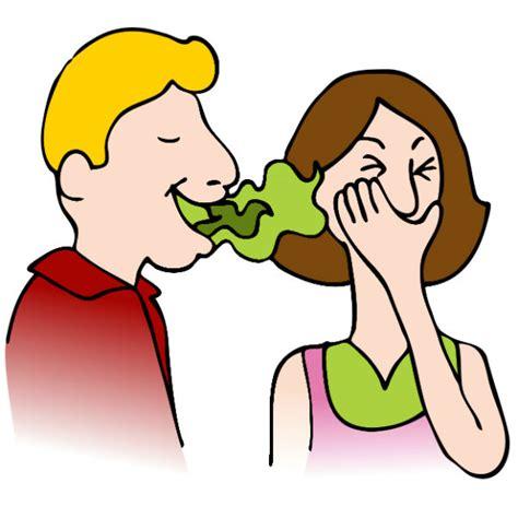 Oh No! My Breath Stinks!   Smyrna TN   Legacy Hill Dentistry