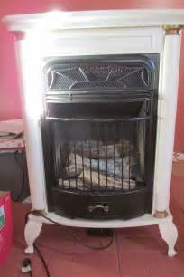 Fireplace Propane Heaters by Charmglow Vent Free Fireplace Propane Home Fireplaces