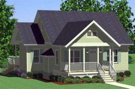 una casa de 100 8416427054 plano de casa de 100 m2 planos de casas modernas