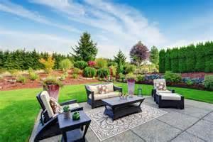 Backyard Landscape Design backyard landscape design ideas love home designs